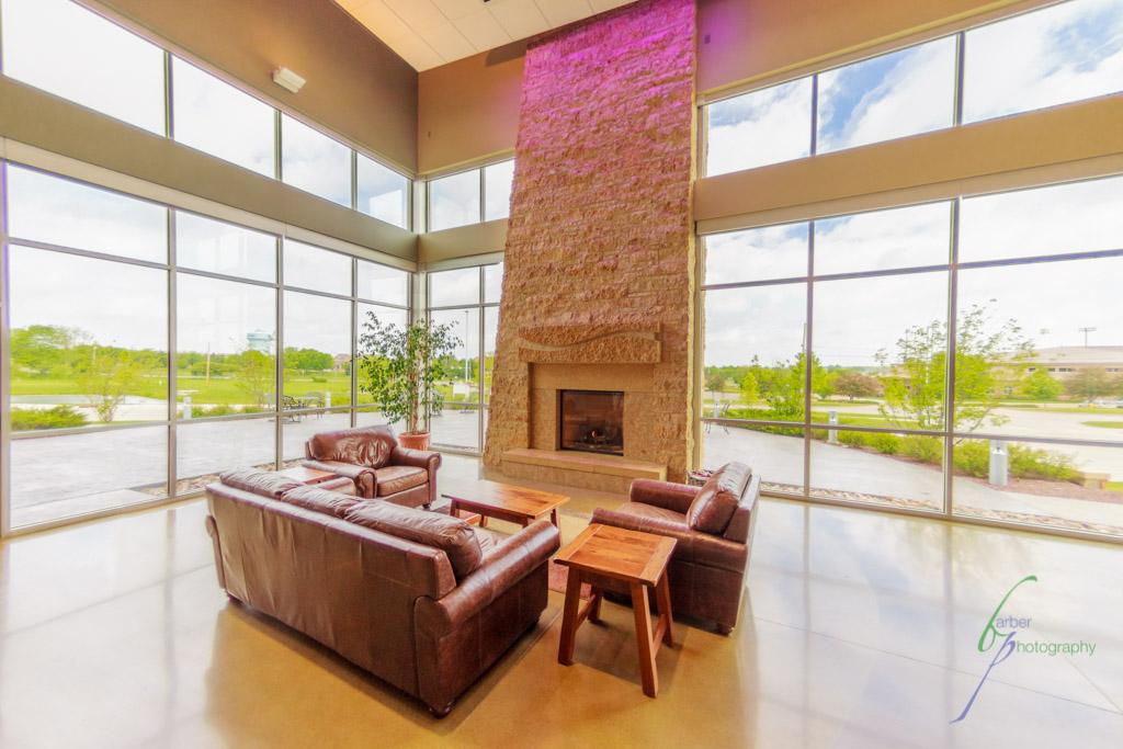 Real Estate Photography Des Moines Photographers West Des Moines Ia Glen Oaks Fireplace Remodel